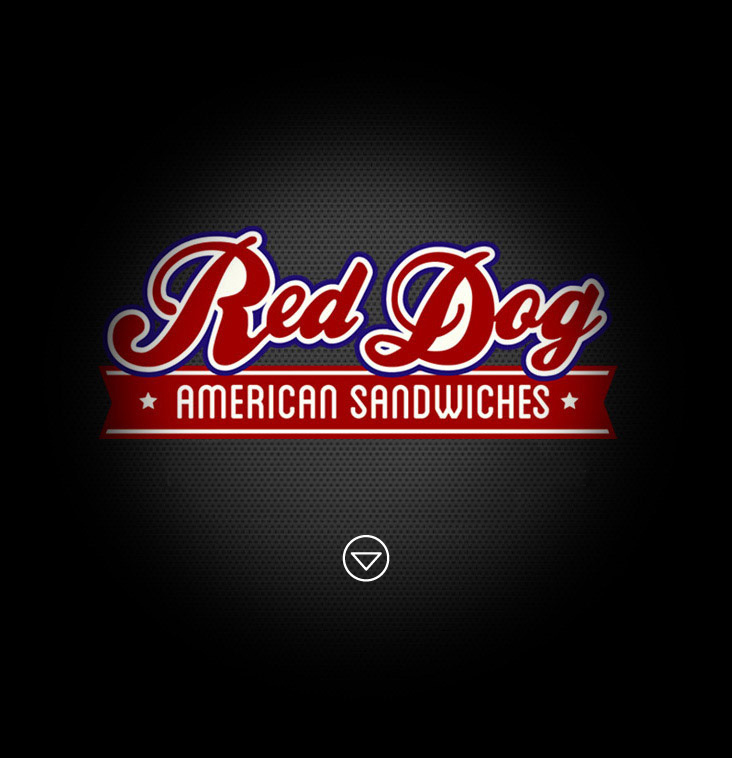 Red Dog American Sandwiches
